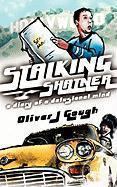 Stalking Shatner  Oliver J. Gough  Taschenbuch  Englisch  2010 - Gough, Oliver J.